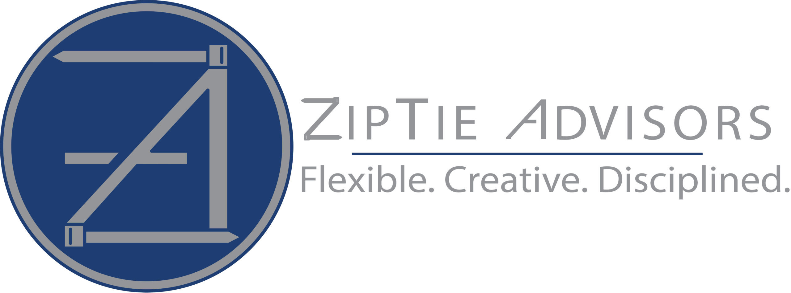ZipTie Advisory Group